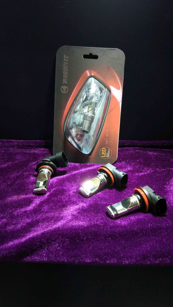 canbus led bulbs