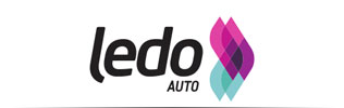 Ledoauto: Buy Led Car Lights from Manufacturer at Wholesale Price
