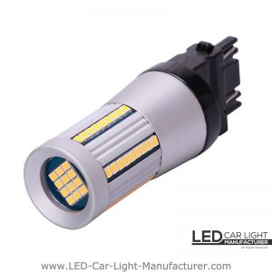 3156 Canbus Led Bulb | Error Free Turn Signal Light