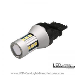 3156 Led Reverse Bulb – Pure White Backup Light