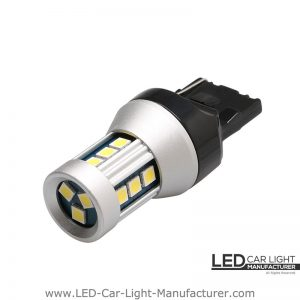 7440 Led Bulb | White Amber And Red Lighting Available