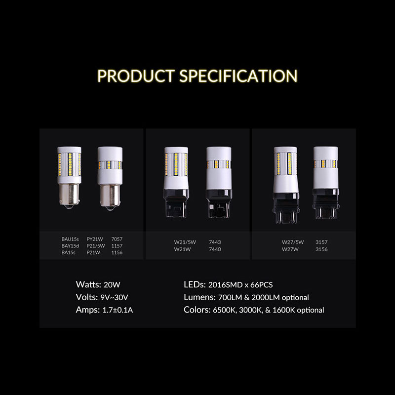 Just how to Select 9005 Led Bulb for Your Auto