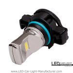 5202 LED Fog Light Bulb | 12V Automotive Replacement