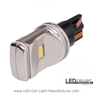 921 Led Reverse Bulb Canbus For Replacement