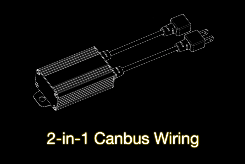 canbus led lights