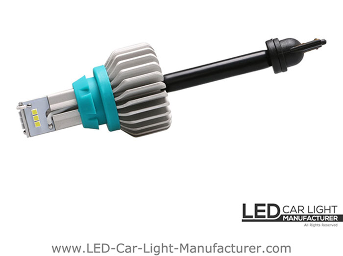 w16w canbus LED bulb