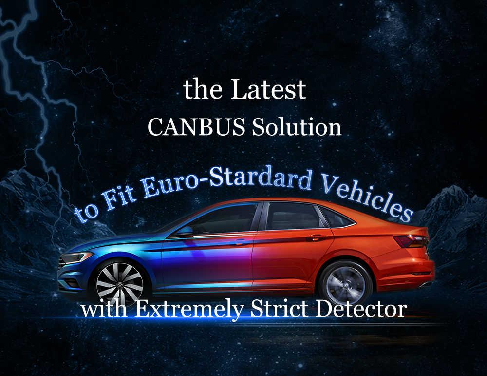 c5w led canbus