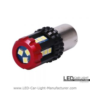 Auto Led 1156 light bulb -Wholesale for Distributor