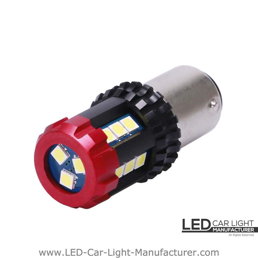 Auto Led 1157 Light Bulb – Get Wholesale Price