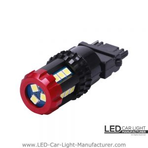 Auto 3157 Brake Led Light Bulb – China Company Wholesale