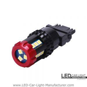 Auto 3157 Brake Led Light Bulb – China Company Wholesale