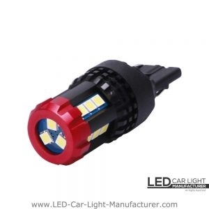 Auto Bulb 7443 Led- China Factory Supplier