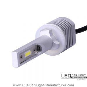 880 Led Fog Light Bulbs | Direct Fit | Factory Supply