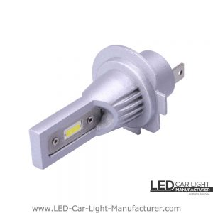 H7 Led Fog Light Bulbs | Wholesale Prices, Save Money