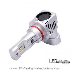 M3 9012 Led bulbs | Auto Led Lights Wholesale Price