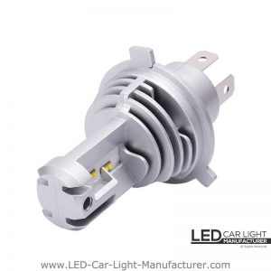 M3 H4 Led Headlights | 12 Volt Led Light Manufacturers