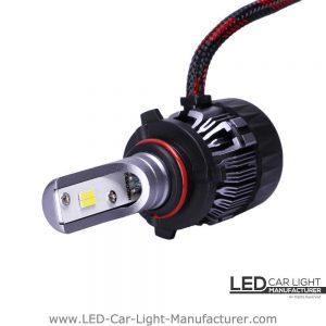 9005 Led Bulb Conversion Kit | Led Projector Headlight Bulbs