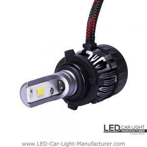 9006 Led Bulb Conversion Kit | Led Projector Headlight Bulbs