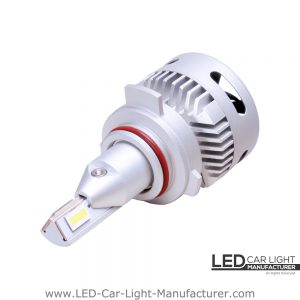 9005 Led Projector Bulb – Manufacturer Price | B2B Factory
