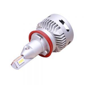 H8 Led Kit – Projector Automotive lighting B2B