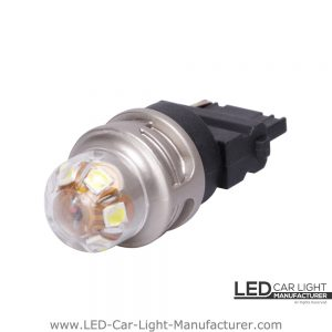 3156 Led Bulb 6000K for Automotive Wholesale