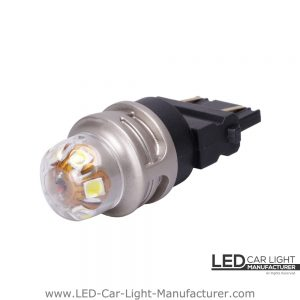 3157 Led Bulb Replacement Kit 12V for Auto