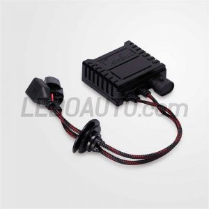 5202 Led Headlight Decoder Error free