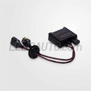 Led Headlight Decoder 9005 for Various Auto