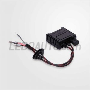 H1 Led Headlight CANbus Decoder Wholesale Price