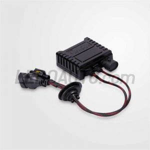 Led Headlight Decoder H11 CAN-bus Wholesale Price