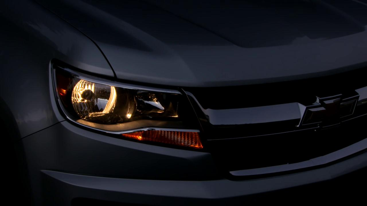 Insurance Group Improve Headlight Standard (New test)