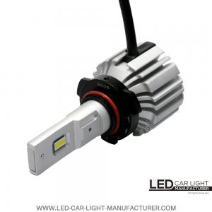 SEERS 9005 Car Led Headlight Bulb | 2 Years Warranty