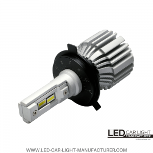 SEERS H4 Led Headlight Bulb | Automotive Led Light Manufacturers