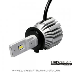 SEERS H7 Car Led Headlight Bulb Wholesale
